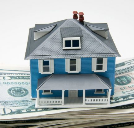 increase houses value